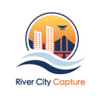 digital consultant river city capture