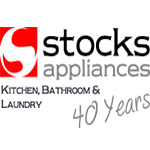 digital coach to stocks appliances