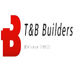 digital consultant t&b builders