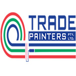 digital consultant trade painters