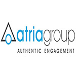 digital coach atria group