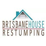 digital coach brisbane house restumping