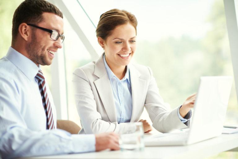 digital consulting brisbane