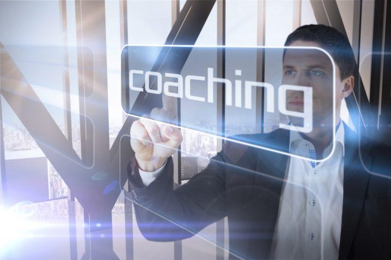 brisbane digital business coach