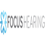 digital consulting focus hearing