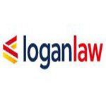 digital coach logan law