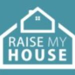 digital consultant raise my house