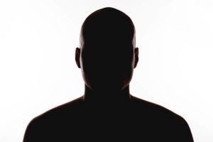 head for radio create podcast