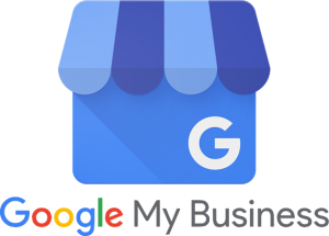 google my business expert brisbane