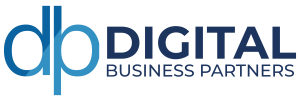 Digital Business Partners
