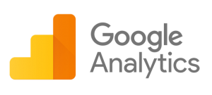 digital business partners google analytics