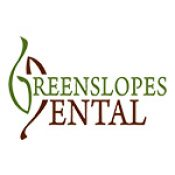 Greenslopes Dental