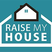 Raise-My-House-1030x779