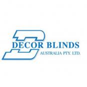 Decor Blinds