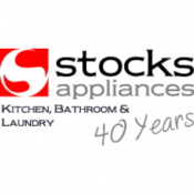 Stock Appliances