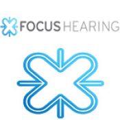 hearing aid digital strategy brisbane