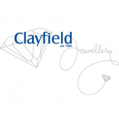 Clayfield Jewellery