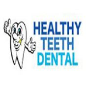 digital consultant healthy teeth dental