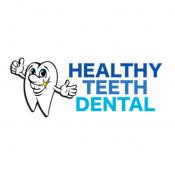 Healthy Teeth Dental