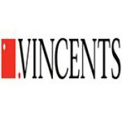 digital coach vincents chartered acountants